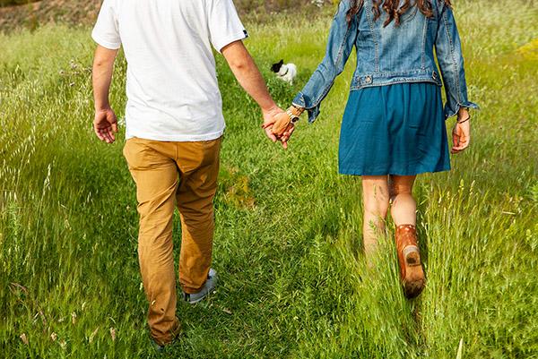 tarifas fotografia de parejas